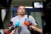 Волейбол - Волейболните ни национали се прибраха от Еропейското първенство - 13.09.2021