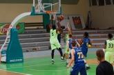 Баскетбол - Контролна среща - БК Берое - БК Ямбол - 15.09.2021