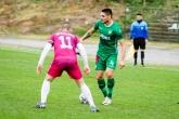 Футбол - Контролна среща - ПФК Берое (Стара Загора) - ФК Созопол - 08.10.2021