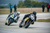 БФМ - РШ Мотоциклетизъм на Писта / Супермото, Неделя - 10.10.2021