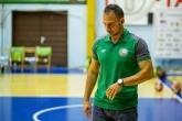 Баскетбол - НБЛ - 1ви кръг - БК Спартак Плевен - БК Берое - 11.10.2021