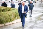 Футбол - Конгрес на БФС - Избиране на нов президент на българският футболен съюз - 12.10.2021
