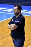 Баскетбол - Адриатическа Лига - жени - БК Монтана - БК Цинкарна - Целе - Словения - 20.10.2021