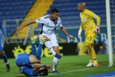 Футбол - Efbet Лига - 12ти кръг ПФК Левски - ОФК Пирин Благоевград - 23.10.2021