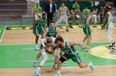 Баскетбол - НБЛ - 3-ти кръг - БК Берое - БК Балкан - 23.10.2021
