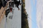 Риболов - Втори ден - Световно клубно първенство по риболов на фидер - 24.10.2021