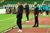 Футбол - Efbet Лига - 12ти кръг - ПФК Берое - ПФк ЦСКА-София - 24.10.2021