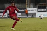 Футбол - Световни квалификации за жени - Група H - България - Португалия - 26.10.2021