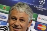 Champions league - PFC Ludogoretz - FC Basel