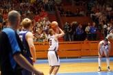 баскетбол България Естония финал Европейски квалификации 29 August 2013