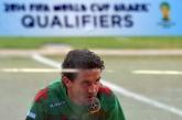 Малта - България - Квалификация за СП 2014