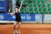 XXIII Международен тенис турнир за жени за купата на АЛИАНЦ България