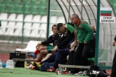 Футбол - България - Русия - младежи