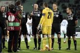 Лига Европа 2013/2014