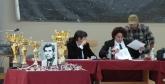 Джудо   -  9-ти турнир по джудо в памет на Недьо Ранчев Стара Загора 09.11.2013