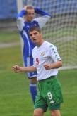 ФУТБОЛ - U19 Квалификация за Евро - България - Словакия - 12.11.13