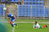 ФУТБОЛ  България - Гърция - U19 Квалификация за Евро 14.11.13
