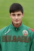 ФУТБОЛ - ЕКСКЛУЗИВНО - Младежки национален отбор - Сливен 15.11.2013
