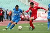 Купа на България 2013 / 2014