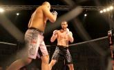 ММА - 4-то издание на TWINS MMA - София - 06.02.2014