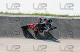 ESMC - Pleven Grand Prix - Sunday