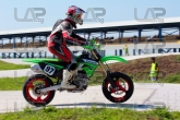 ESMC - Pleven Grand Prix - Sunday