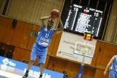 Купа България 2014