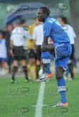 19 Basile De Carvalho- Football game - Levski Sofia - Botev Plovdiv ,19.08.12 - Sofia - Georgi Aspar