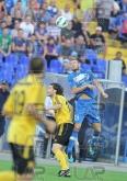 6 Orlin Starokin- Football game - Levski Sofia - Botev Plovdiv ,19.08.12 - Sofia - Georgi Asparouhov
