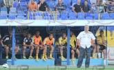Ferario Spasov - Football game - Levski Sofia - Botev Plovdiv ,19.08.12 - Sofia - Georgi Asparouhov