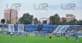 - Football game - Levski Sofia - Botev Plovdiv ,19.08.12 - Sofia - Georgi Asparouhov stadium  +++ ©