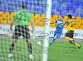 6 Roman Prochazka- Football game - Levski Sofia - Botev Plovdiv ,19.08.12 - Sofia - Georgi Asparouho
