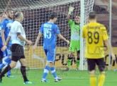 23 Plamen Iliev - Football game - Levski Sofia - Botev Plovdiv ,19.08.12 - Sofia - Georgi Asparouhov