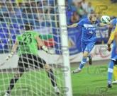 3 Romein Elie - Football game - Levski Sofia - Botev Plovdiv ,19.08.12 - Sofia - Georgi Asparouhov s