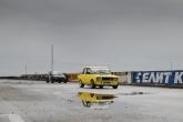 Автомобилизъм - Тайм Атак първи кръг писта Дракон 08/03/2014
