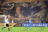16 Cristovao da Silva Ramos- Football game - Levski Sofia - Botev Plovdiv ,19.08.12 - Sofia - Georgi