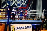 Бокс - Олимпийски,световни и европейски шампиони почетох а 50 годишния треньорски юбилей на Цветан Попов по време на държавното