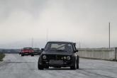 Автомобилизъм - Тайм Атак първи кръг писта Дракон Неделя 09/03/2014