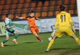 Футбол - ПФК Литекс VS ПФК  Лудогорец - Купа  българия ¼ финал - 16.03.2014