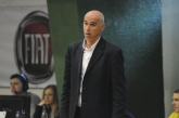 Баскетбол - БК Балкан VS Теодо Тиват (Черна гора) - Балканска лига - 18.03.2014