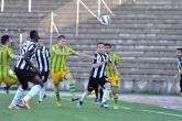 Футбол - Локомотив (Пд) VS  Добруджа - 1/4 финал за купата на България - 20.03.2014