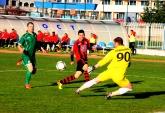 Футбол - ПФК Нефтохимик - ПФК Локомотив (Сф) - 1/2 финал за Купа на България - 21.03.2014