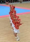 Откриване на спортна зала  Арена Ботевград  - 29.03.2014