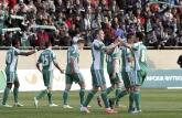 Футбол -  ПФК Лудогорец VS  ПФК Литекс - Купа на България, 1/4 финал - 02.04.2014