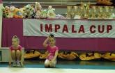 Художествена гимнастика - 11 международен турнир по художествена гимнастика за купа ИМПАЛА 05.04.2014 - 11 International Tournament in Rhythmic Gymnastics Cup IMPALA 05.04.2014 © Copyright: Petyo Turlakov / mob. +359895 86 61 45