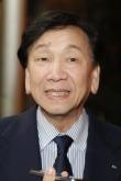 пристигане на Президентът на Световната боксова асоциация Д-р Ву 12.04.2014