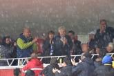 Футбол - ПФК Марек VS ПФК Калиакра - Б група - 16.04.2014 - Soccer - PFC Marek VS PFC Kaliakra - Group B - 04/16/2014 © Copyright: Ilian Telkedjiev / mob. +359895 86 61 45