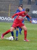 Българско първенство Б група