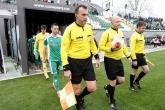 Футбол - Пфк Лудогорец  VS  Локомотив (Пд) - Купа на България, 1/2 финал - 16.04.2014
