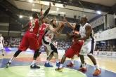 Баскетбол - БК